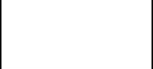 SHWARTZ | Insure, Invest, Retire